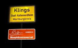 Stadtratssitzung in Klings: Der Ortsteilbürgermeister schmeißt hin