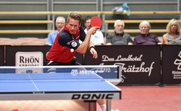 Nach drei Siegen am Stück: Maberzell verliert deutlich