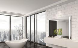 Richter+Frenzel: Ihr Experte für Sanitär und Haustechnik