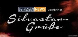 Video-Silvestergrüße: Krah+Enders / DRK Fulda / O|N / Klinikum Fulda
