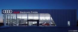 Dates mit jungen Gebrauchten: Audi Zentrum Fulda hilft bei Partnerwahl