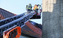 Ost Hessen News Fulda