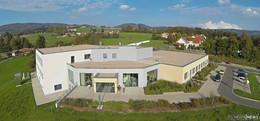 Jährlich 400.000 Euro für Klinikum Gersfeld, Eichhof Lauterbach und Rotenburg