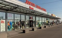 10 Jahre Einkaufswelt Petersberg: Händler zufrieden mit der Resonanz