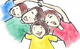 Nicht siegen, sondern Spaß gewinnen: Vorschläge für den Silvesterabend