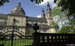 Pfarrgemeinderatswahlen im Bistum Fulda werfen ihre Schatten voraus