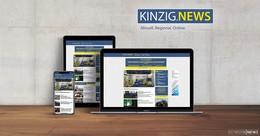 KINZIG.NEWS: Das neue Nachrichtenportal im Main-Kinzig-Kreis