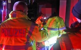 Alkoholisierte Lkw-Fahrer erneut im Visier: Kontrollen scheinen zu wirken