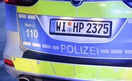 Nach Tötungsdelikt an Frau (57): Tatverdächtiger festgenommen