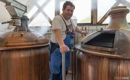 Tag des Deutschen Bieres: Regionale und ungewöhnliche Sorten sind gefragt