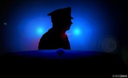 Trickbetrüger: Die Polizei Hessen warnt vor Anrufen von falschen Beamten
