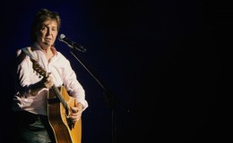 Weiterer Coup zum Stadtjubiläum: Paul McCartney spielt auf dem Domplatz
