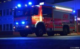 138 Einsätze bei der Freiwilligen Feuerwehr Fulda Mitte - Führungswechsel