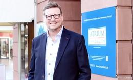 Atrium Immobilien zählt zu Deutschlands Top-Immobilienmaklern 2019