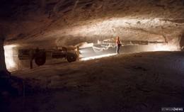 Kaliproduktion an drei Standorten des Werk Werra wieder ohne Einschränkung