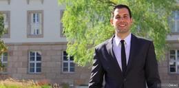 Ermittlungen gegen Bürgermeister und büroleitenden Beamten eingestellt