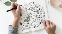 Welche Fördermittel können Start-ups nutzen?