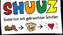 Kolping Recycling beteiligt sich mit 25 Prozent an der s-coll Service GmbH