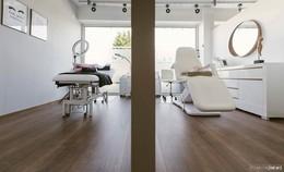 Beauty Lounge Flawless eröffnet - Vielfalt an Kosmetik-Behandlungen