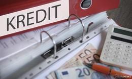 So günstig bekommen Hessen aktuell einen Kredit - Vergleichen lohnt sich!