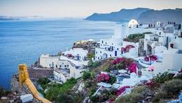 Wie Ihr Griechenland Urlaub garantiert perfekt wird