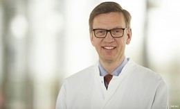Klinikum Fulda: Frauenklinik ist Gynäkologisches Krebszentrum