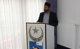 Ahmadiyya Gemeinde wirbt für friedliches Miteinander