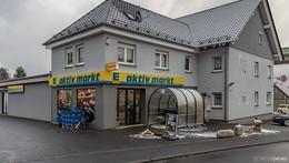 Aufatmen in Uttrichshausen: Nachfolger für EDEKA-Markt gefunden