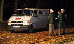 17 Jahre nach Überfall auf Geldtransporter: Angeklagte freigesprochen