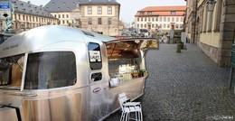 Nelles Catering übernimmt Gastronomie auf ehemaliger Cafe Palais-Terrasse