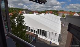 Landesausstellung zeigt die Facetten Hessens auf 4.500 Quadratmetern