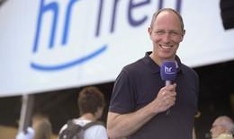 Meet & Greet mit Thomas Ranft undAlle Wetter - O N und HR verlosen Tickets