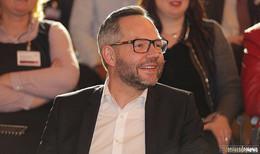 Ich bleibe Optimist: die SPD wird gebraucht, jetzt und in Zukunft!