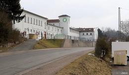 Kindesmissbrauch in Sterbfritz: Heute Prozessauftakt im Landgericht Hanau
