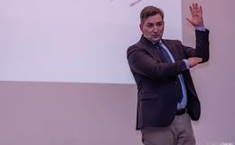 Willkommen in der multipolaren Welt: ARD-Börsenexperte gibt Tipps