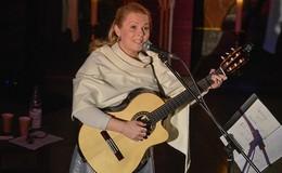 Patricia Kelly gibt Einblicke zum Open-Air-Konzert: Das wird mega
