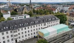 Innenstadt & Lehnerz: 62 neue Wohnungen für Studis und Azubis