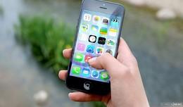 Wenn die Verbindung unterbrochen wird: Handy-Netz der Telekom wackelt