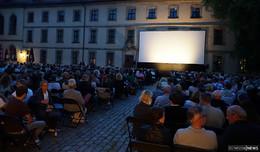 Spielfilm 25 km/h begeistert rund 650 Besucher