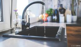 Top Bewertung für Alsfelder Trinkwasser bei Stiftung Warentest