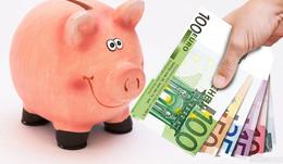 Änderungen ab 1. Juli: Porto steigt, aber Rente und Kindergeld auch