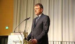 Haus & Grund Hessen gegen Verlängerung der Mietpreisbremse