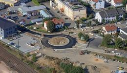 Akademie für Pflegeberufe in Wächtersbach geplant