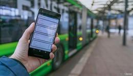 RMV-10-Minuten-Garantie: Mobile Antragstellung und neue Regeln
