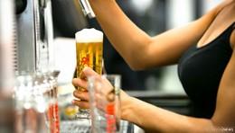 Der Main-Kinzig-Kreis trank im letzten Jahr 423.000 Hektoliter Bier