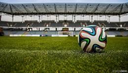 Unterstützung vom Land: Zwei Millionen Euro für 133 hessische Sportprojekte