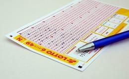 Gesuchter Lotto-Gewinner im Kreis Fulda meldet sich: 100.000 Euro gesichert