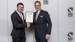 Adrian Eichhorn Holzwerkstätte startet erfolgreich ins Jahr 2019