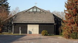 Ausschuss ist für Pflegeheim auf dem Johannesberg – Ortsbeirat zieht nicht mit