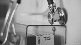 Palliativmedizinischer Dienst am Klinikum Fulda kommt in 2020